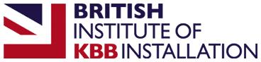 bikbbi-logo-white