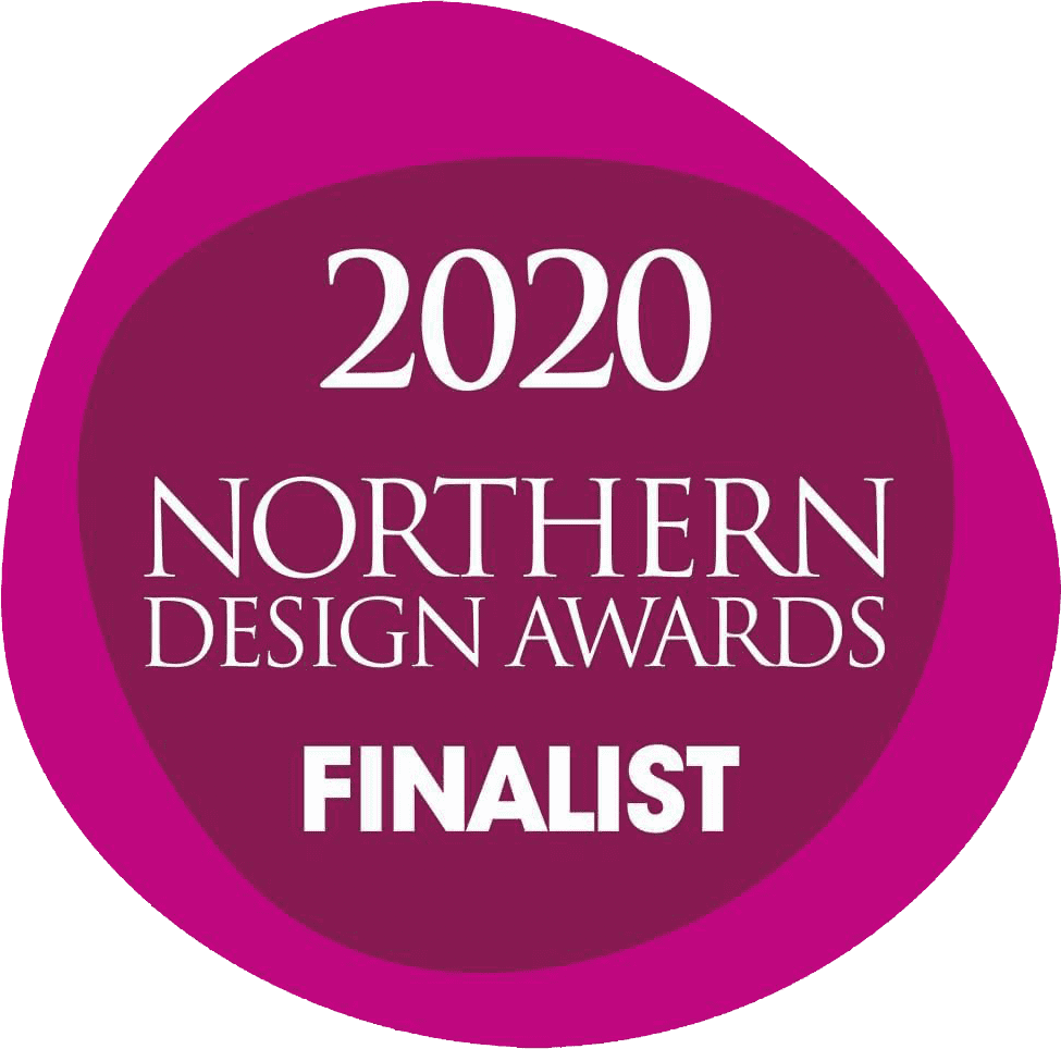 northern-finalist-min