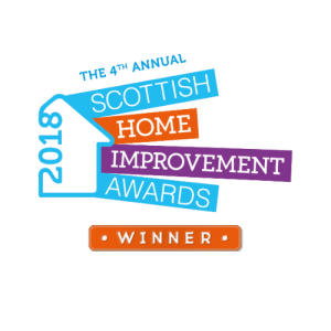 christian andrews interiors best home improvement company 2018