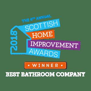 christian andrews interiors best home improvement company 2018