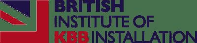 bikbbi-logo-colour
