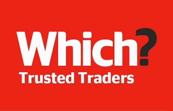 which-traders-logo
